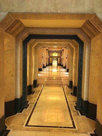 Fairmont Peace Hotel: photo1.jpg