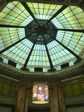 Fairmont Peace Hotel: photo2.jpg