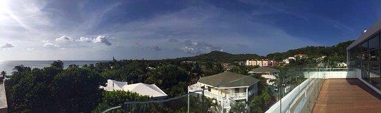 Paradise Beach Hotel: photo0.jpg