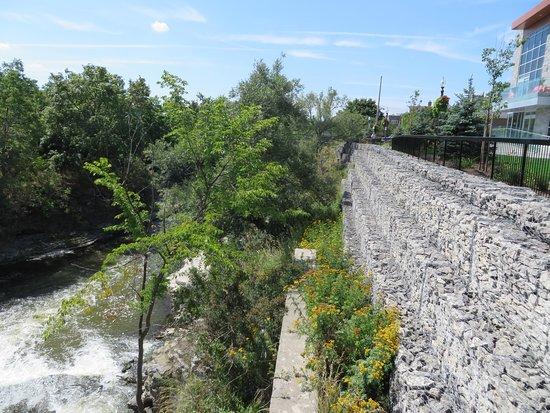 Elora Cataract Trailway