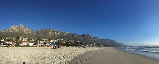 Camps Bay, Sudáfrica: photo0.jpg