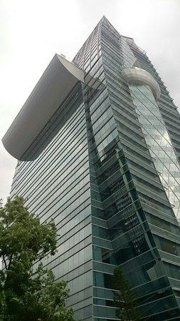 The Okura Prestige Bangkok: DSC_0117_large.jpg