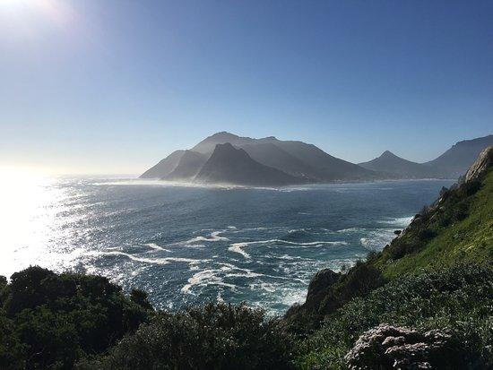 Western Cape, South Africa: photo0.jpg
