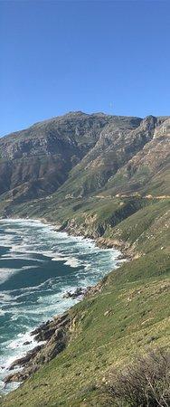 Provincia del Capo Occidentale, Sudafrica: photo1.jpg