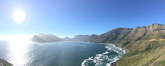 Provincia del Capo Occidentale, Sudafrica: photo2.jpg
