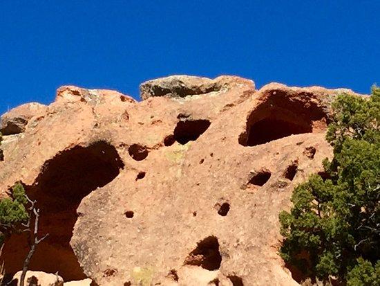 Los Alamos, NM: photo0.jpg