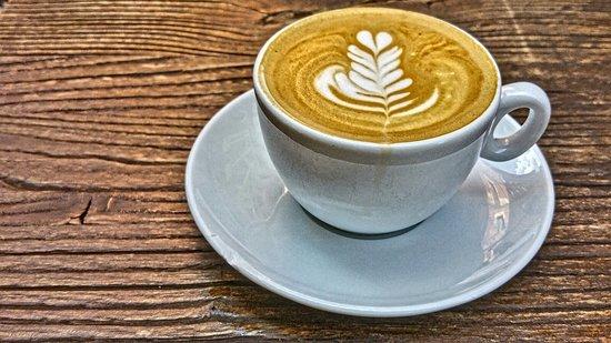 imagen Culture Coffee en León