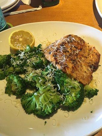 Olive Garden Phoenix 2626 N 75th Ave Menu Prices Restaurant Reviews Tripadvisor
