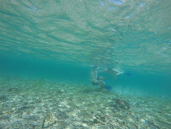 Gili Islands, Indonesia: photo2.jpg
