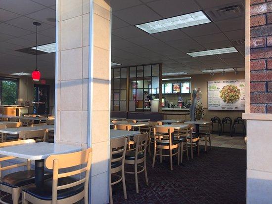 Wendyu0027s, Plattsburgh   Restaurant Reviews, Phone Number U0026 Photos    TripAdvisor