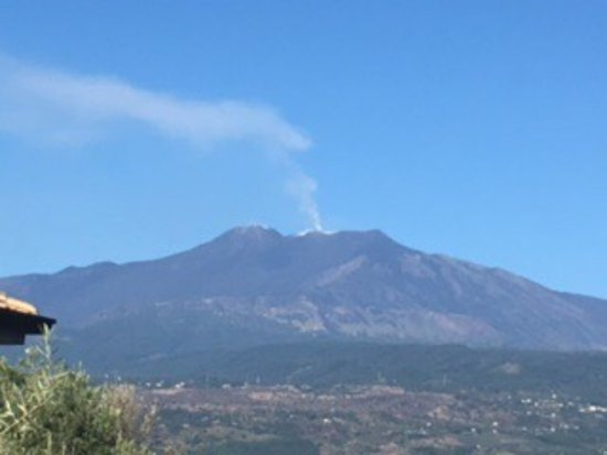 Fiumefreddo di Sicilia, Italy: photo2.jpg