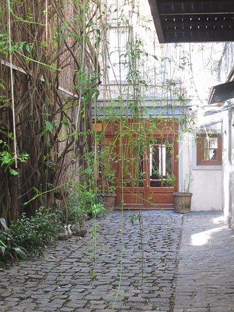 L'Hotel Palermo Εικόνα