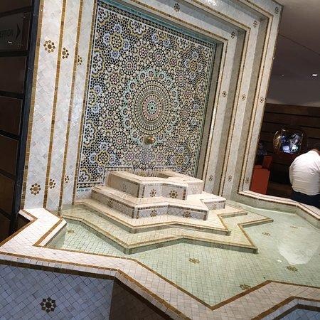 Hotel Almas: photo0.jpg