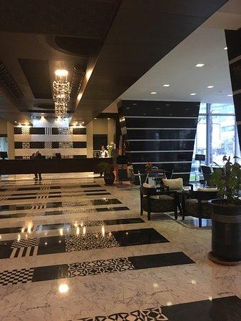Hotel Almas: photo3.jpg