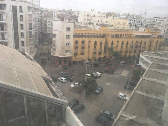 Hotel Almas: photo4.jpg