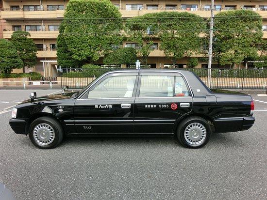 Japan Private Tours Tripadvisor