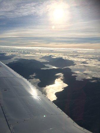 Takaka, New Zealand: photo2.jpg
