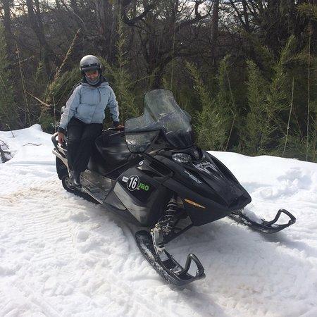 Cerro Catedral Ski Resort: photo2.jpg