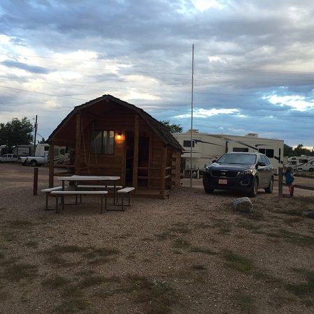 Pueblo KOA: photo2.jpg