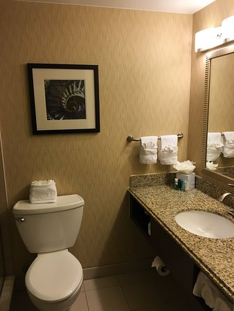 Crowne Plaza Boston Woburn: photo1.jpg