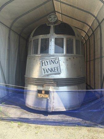 Hobo Railroad : photo2.jpg