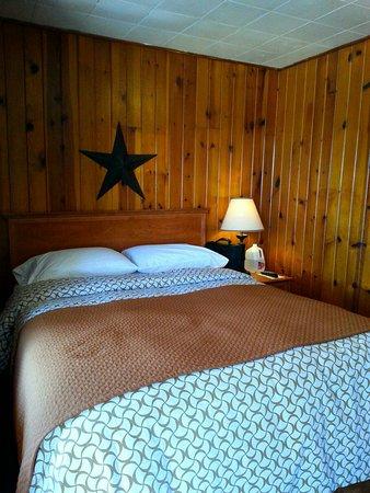 Van Horn, TX: 2016052295171326_large.jpg