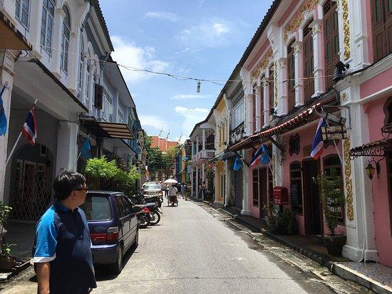 Phuket, Thailand: photo1.jpg