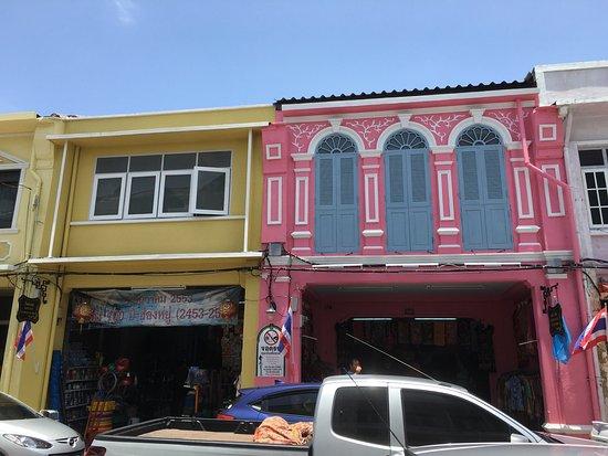 Phuket, Thailand: photo2.jpg