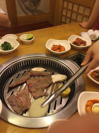 Dae Jang Gum Image