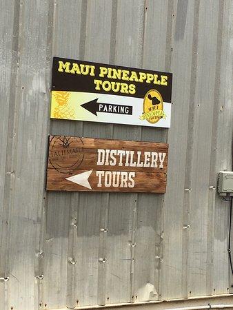 Makawao, Χαβάη: photo8.jpg