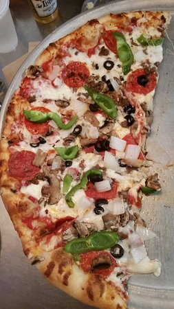 Lupi's Pizza Pies : 20160823_210650_large.jpg