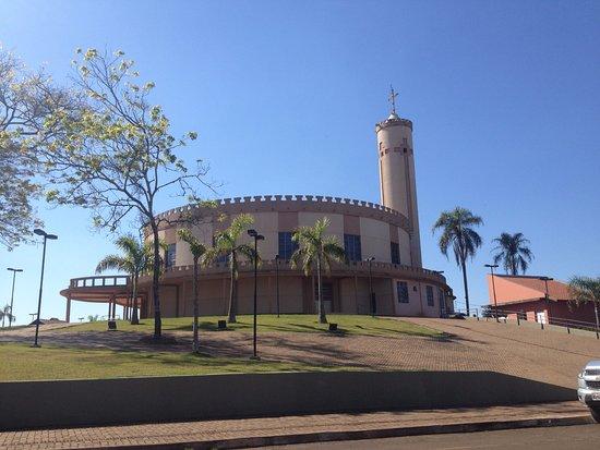 São Pedro do Ivaí Paraná fonte: media-cdn.tripadvisor.com