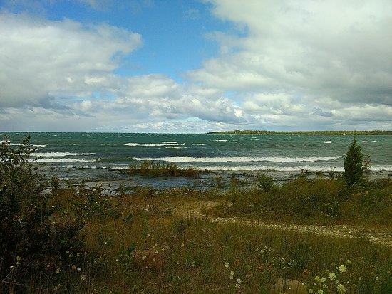 Providence Bay ภาพถ่าย