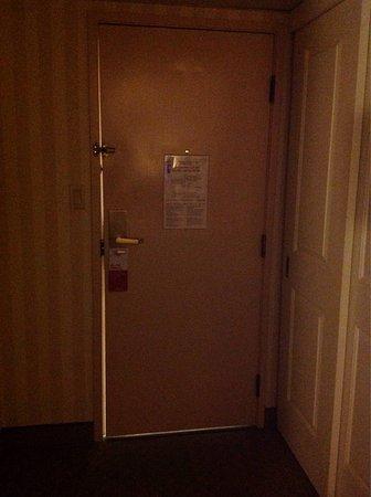Ramada Greensburg Hotel and Conference Center: photo0.jpg