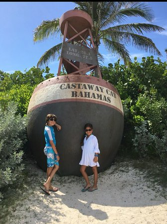 Castaway Cay : photo0.jpg