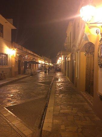 Hotel Posada Tepeyac: photo1.jpg
