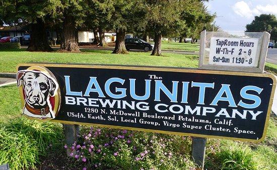 Petaluma, CA: photo6.jpg