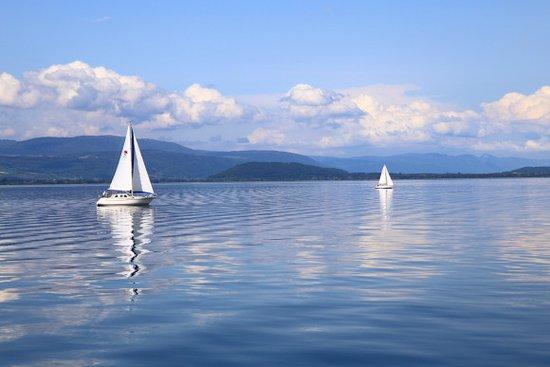 Lac de neuch tel photo de lac de neuch tel neuch tel for Location yverdon les bains particulier