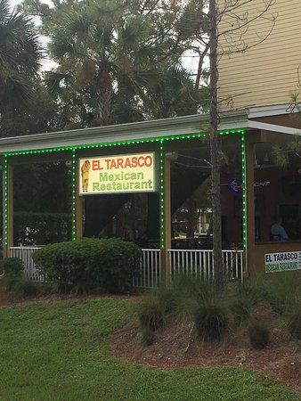 Lehigh Acres, FL: El Tarasco