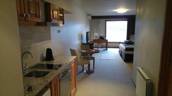 Las Bayas Hotel: IMG-20160823-WA0002_large.jpg