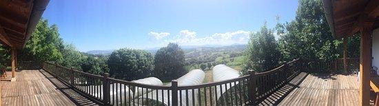 Casa Rural Aristondo Baserria : photo2.jpg
