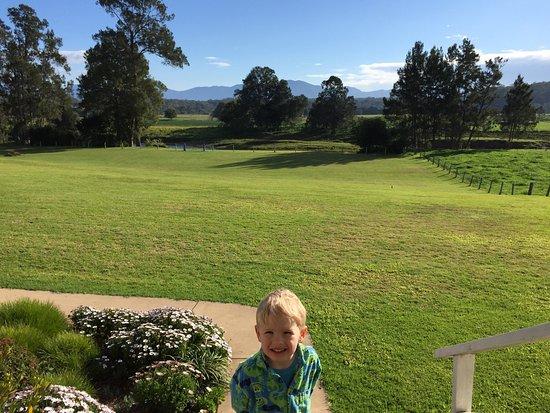 Bellingen, Australien: photo0.jpg