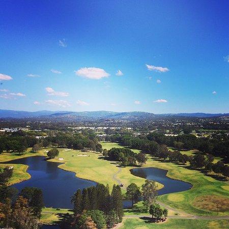 Benowa, Australia: photo0.jpg