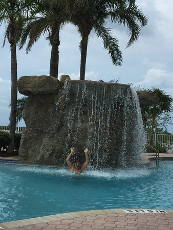 Lovers Key Resort: photo1.jpg