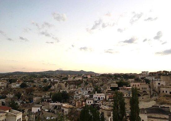 Ortahisar, Turchia: photo1.jpg