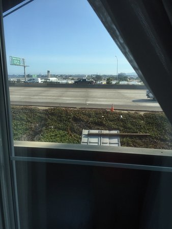 Holiday Inn Express San Diego Airport - Old Town: photo6.jpg
