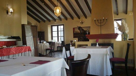 La Joya, Spanyol: 20160824_091344_large.jpg