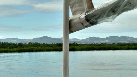 Denarau Island, Fidżi: photo2.jpg