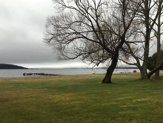Cedarwood Lakeside : photo0.jpg