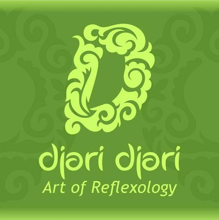 Djari Djari Palangkaraya - Art of Reflexology